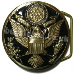 AIR FORCE BELT BUCKLES